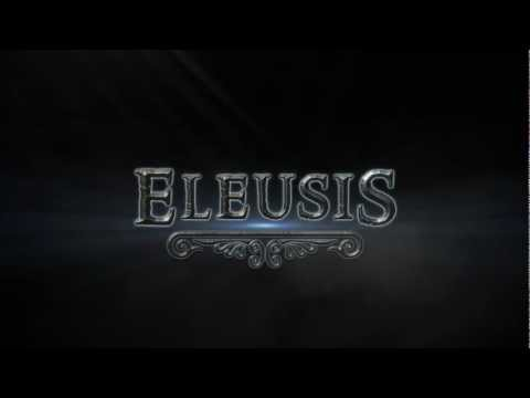ELEUSISGAME is coming soon!