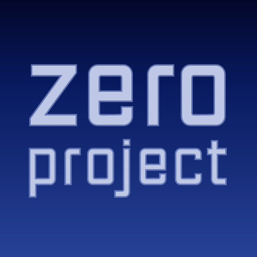 zero-project_web_500x500_JPG