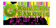 Logo_Elefsis