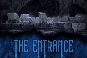 the_entrance_facebook