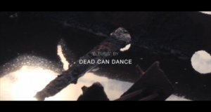 Dead Can Dance: ELEUSIS